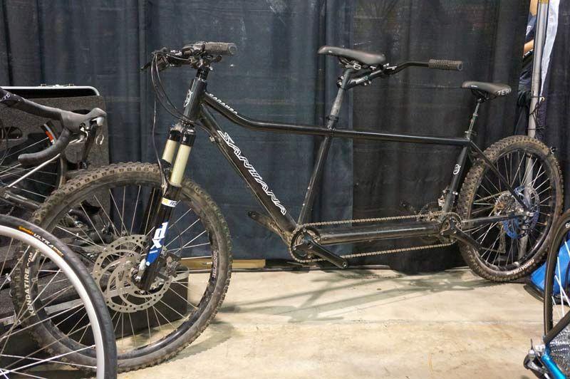 santana-tandem-mountain-bikes01