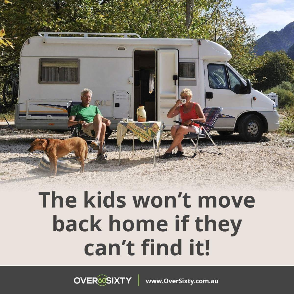 Pin by Beverly Stiles on RVing Recreational vehicles