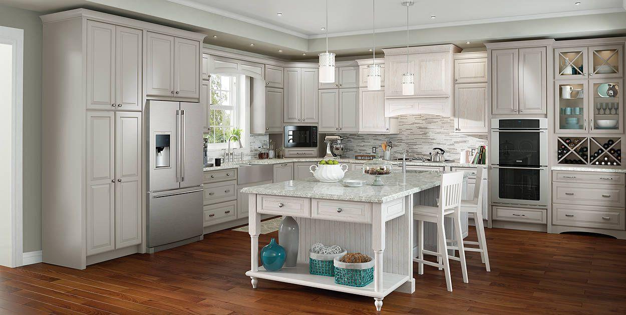 Medallion At Menards Cabinets Kitchen And Bath Cabinetry Menards Kitchen Cabinets Menards Kitchen Kitchen Design Decor