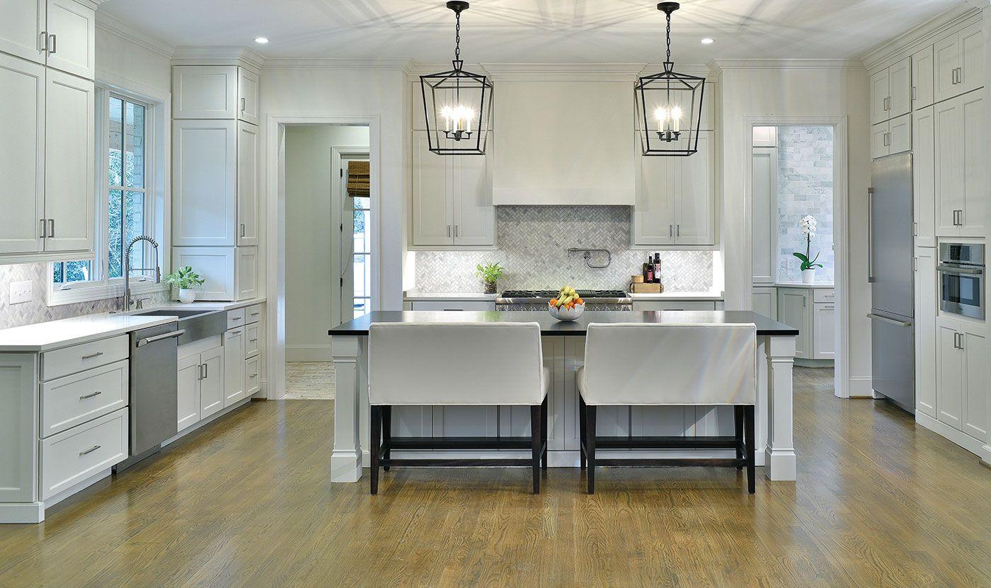 Custom Kitchen Cabinet Gallery Kitchen Galleries Kith Kitchens In 2020 Custom Kitchen Cabinets Kitchen Gallery Kitchen Cabinet Styles