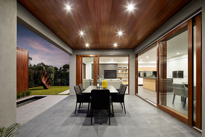 metricon homes - Google Search | Interiors | Pinterest | Google ...