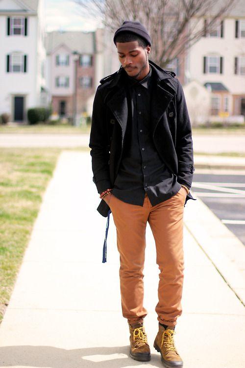 men winter fashion tumblr wwwimgkidcom the image kid