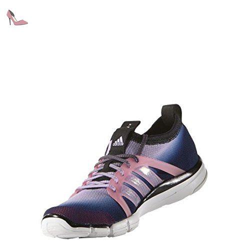 adidas Core Grace Fade, Chaussures de Running Femme