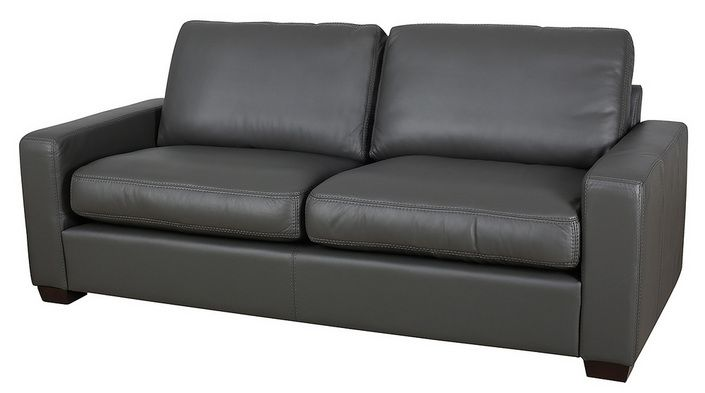 Surprising Contemporary Modern Furniture Sofas Sectionals Pdpeps Interior Chair Design Pdpepsorg
