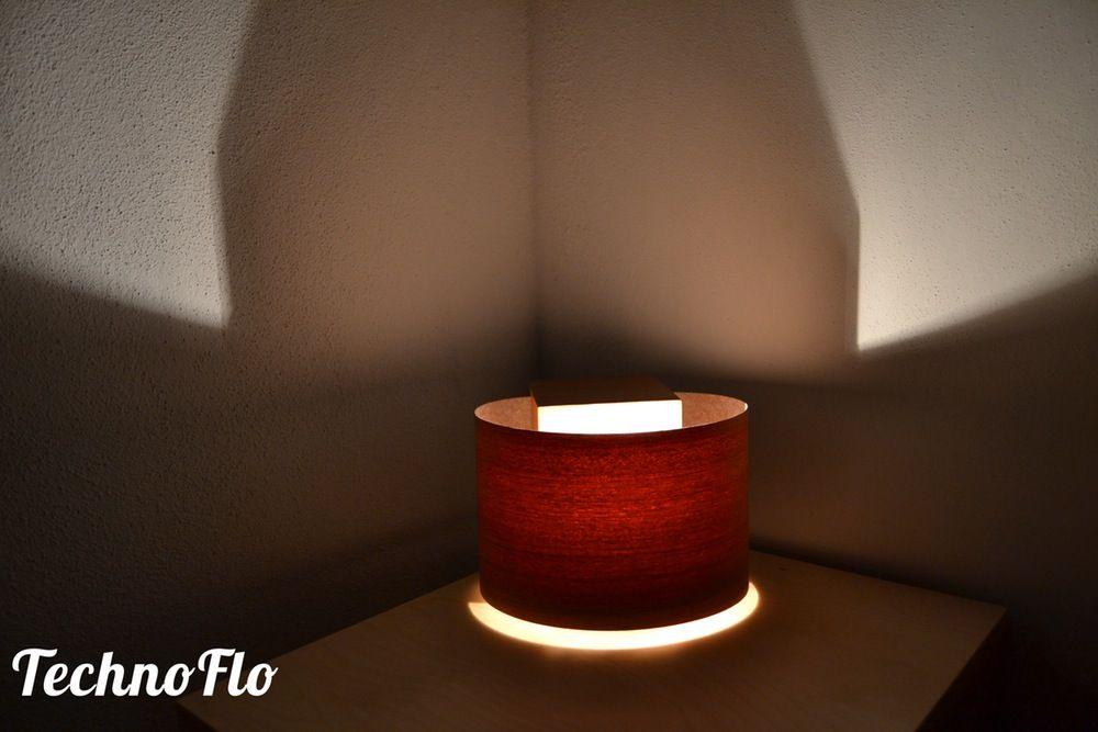 Tavolo In Teak Usato : Descrizione: lampada da tavolo 100% fatto a mano artigianale