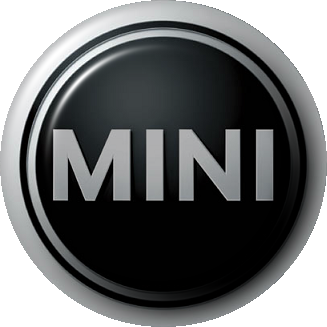 Mini Cooper Automerk Logo S