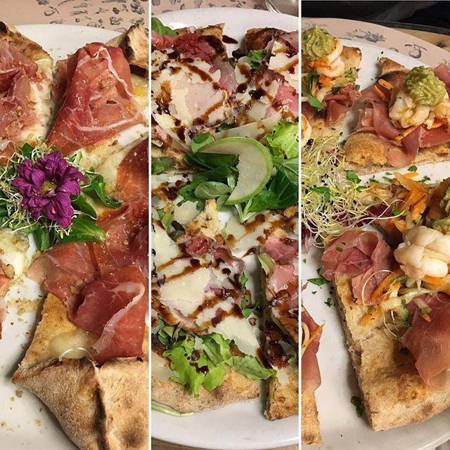 Non capirò mai quelle che prendono una margherita baby in pizzeria 😂 #unapizzanonmibasta 🍕 #qbio #foodporn #food #pizza #3pizzein2  Yummery - best recipes. Follow Us! #foodporn