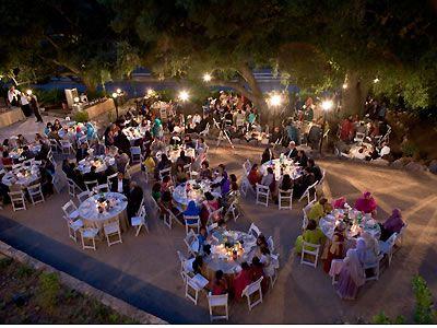 Lobo Castle wedding venue Lobo Castle Wedding