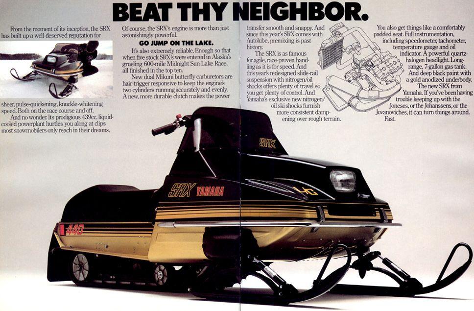 Pin by Michael Trenca on Braaaapp!!! Snowmobiling  Rockets