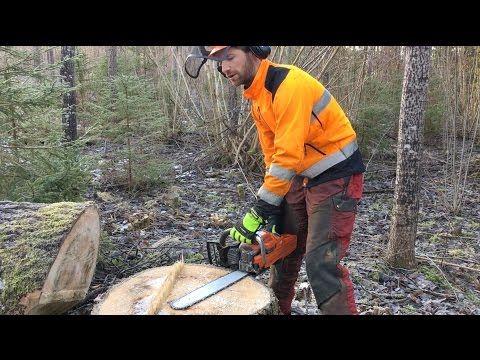 Pin On Firewood Logging Equipmemt