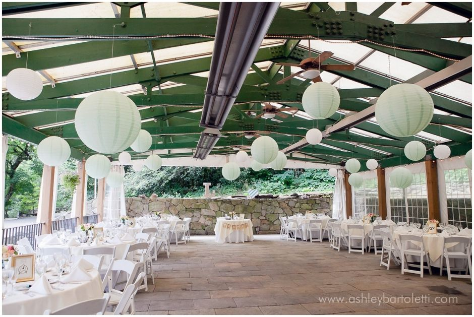 Casey Marty Valley Green Inn Wedding Valley Green Philadelphia Wedding Venues Wedding