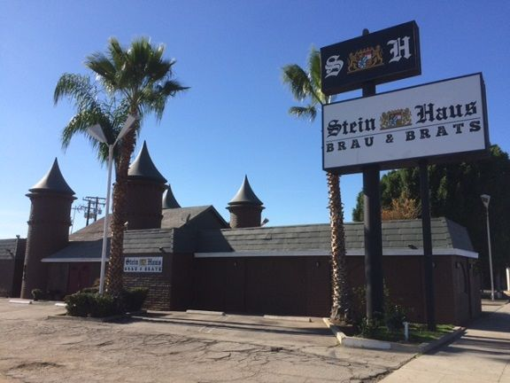 Friar Tuck's Update - What Happened After Bar Rescue  #barrescue #friartucks http://gazettereview.com/2017/04/friar-tucks-update-happened-bar-rescue/