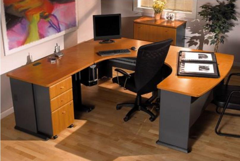 8 Most Expensive U Shaped Office Desks Cute Furniture Office Desk Designs U Shaped Office Desk Home Office Furniture