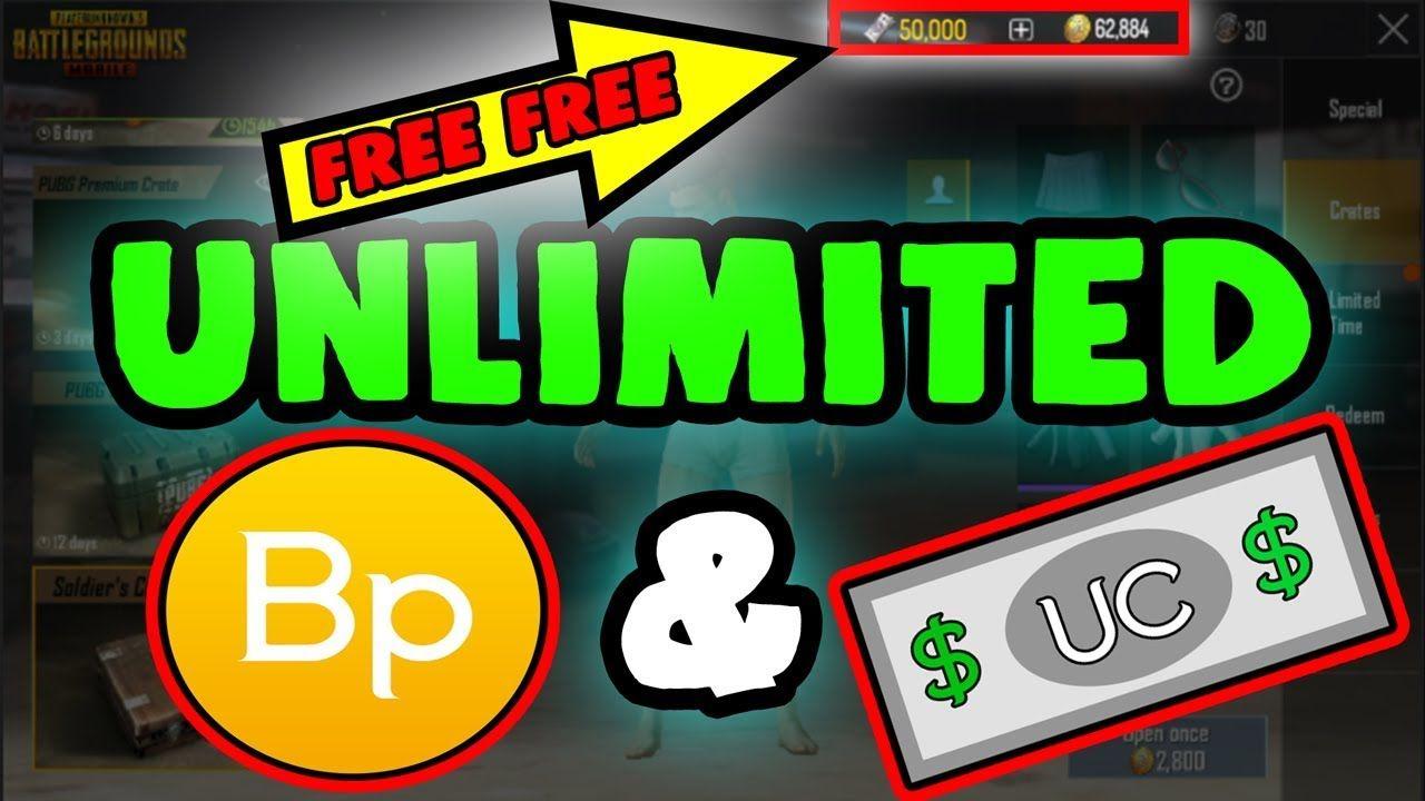 a45b1c77f62ea245dee3fdd6cfe4bcd7 - How To Get Free Uc In Pubg Mobile Hack