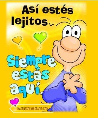 Imágenes Bonitas Para Un Amigo Que Está Lejos Mensaje De Feliz Cumpleaños Feliz Cumpleaños Amiga Frases De Feliz Cumpleaños