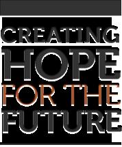 http://hopeforthefuture.ca/2013/news-events/canada-wide
