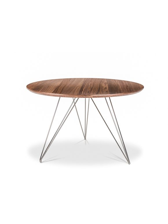 NEWMAN DINING TABLE f1