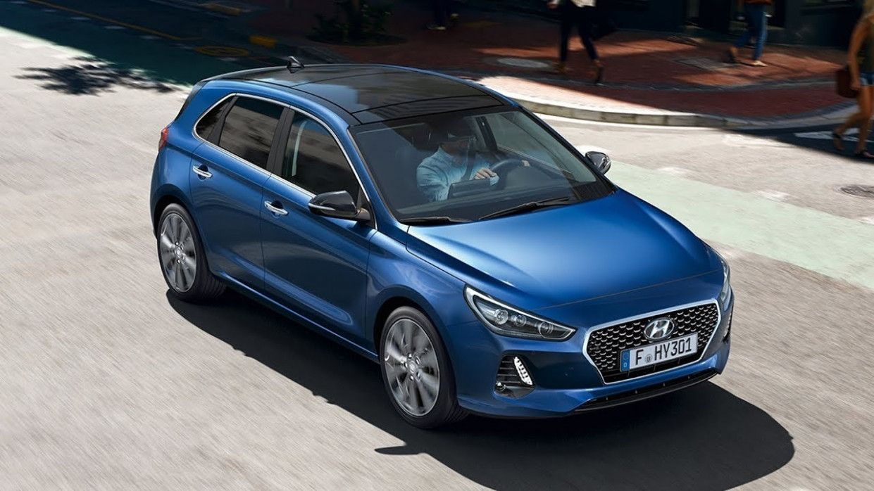 Hyundai Malaysia Price List 2020 Review And Release Date