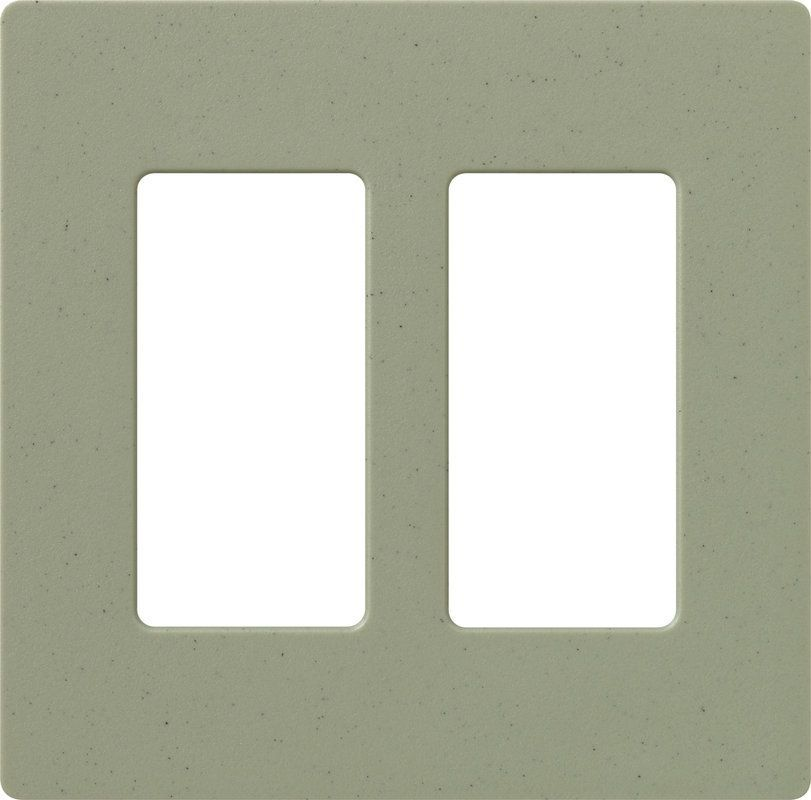 Lutron Cw 2 Plates On Wall Wall Boxes Design