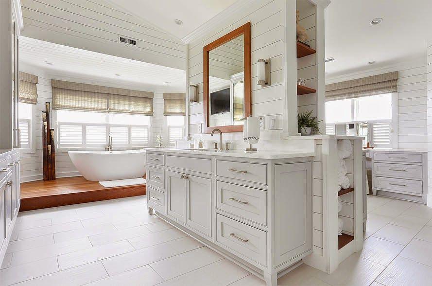 Double Sided Vanity Bathroom Two Sided Sinks Vanities