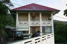 Modest Home Owner Split Level House Split Level Home Designs Split Level