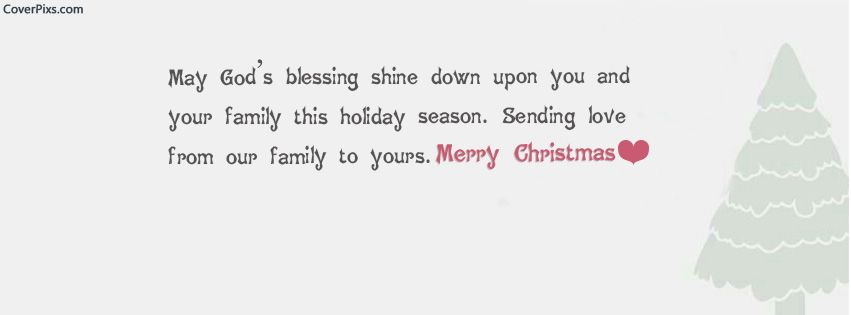 Short Christmas Wishes Messages Greeting Cards Greetings Fb