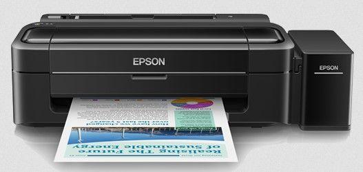 Epson L310 Printer Driver Download Printer Driver Epson Printer