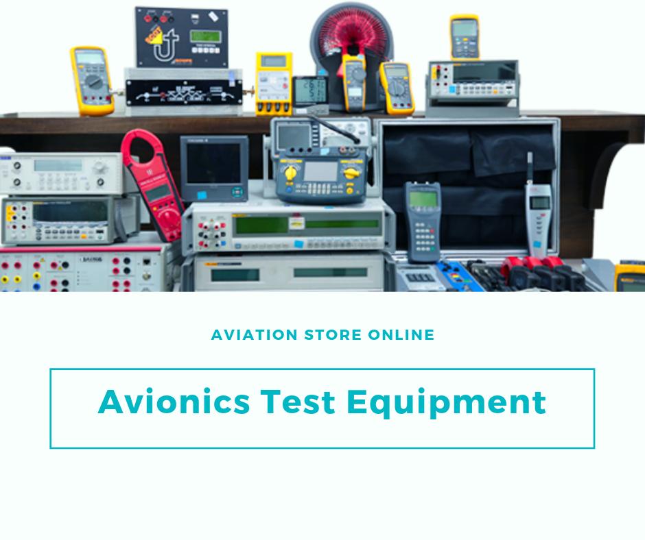 Pin on Avionics and Instruments