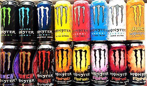 Monster Energy Google Suche Monster Energy Drinks Monster Energy Monster