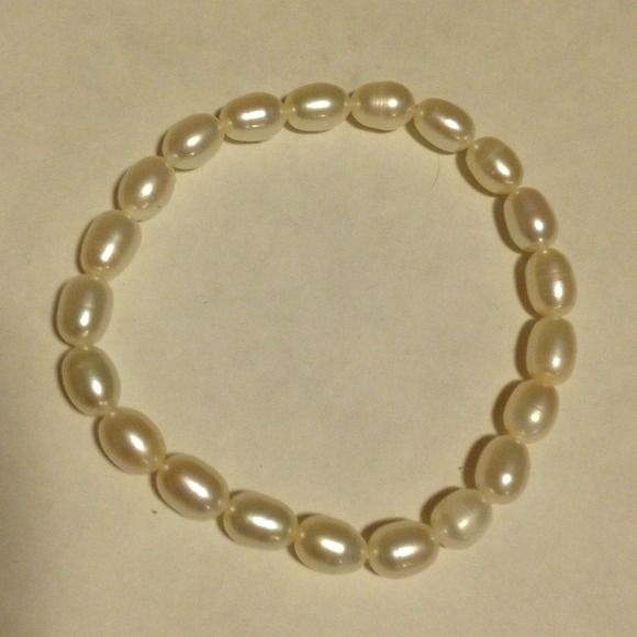 Bracelet One size stretch bracelet Jewelry Bracelets
