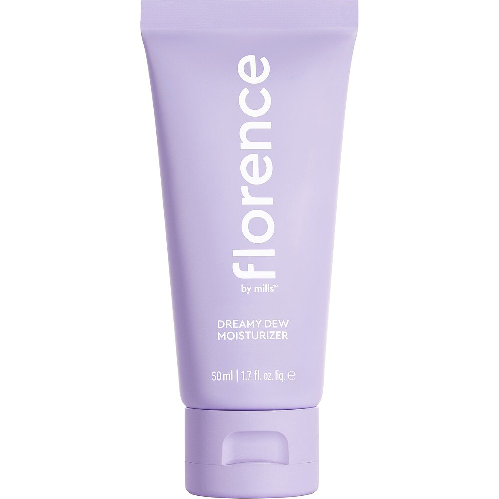 florence by mills Dreamy Dew Moisturizer Ulta Beauty