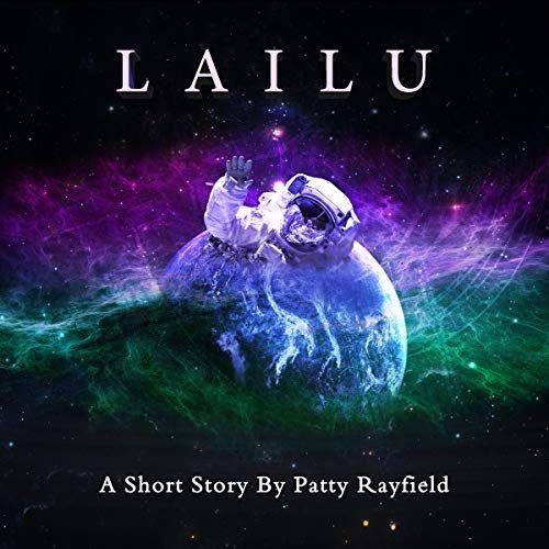 Lailu Author's Republic Https://www.amazon.com/dp
