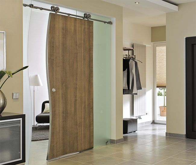 Double Pocket Door Installation At The Turn Of Century Many New Homes And Ideas