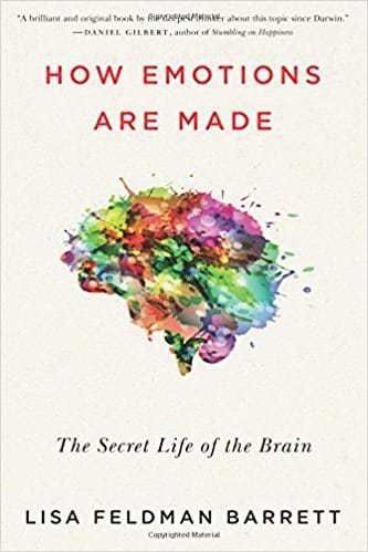 Free download how emotions are made the secret life of the brain free download how emotions are made the secret life of the brain psychology related pdf fandeluxe Gallery