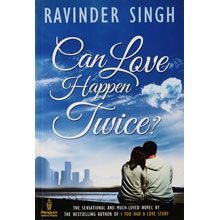 A good gift for men: Can Love Happen Twice? #giftsformen #giftideasformen #giftsforhim #bestgiftsformen #giftformen #giftforhim  #forhimgifts #mengifts #booksformen