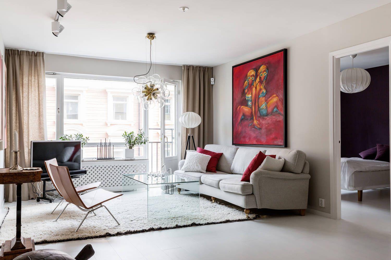 via perjansson. sweet home make sweethomemake interior decoration ...