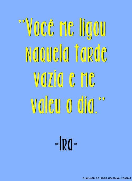Rock Brasileiro Rock Com Vina Pinterest Music Songs E Lyrics