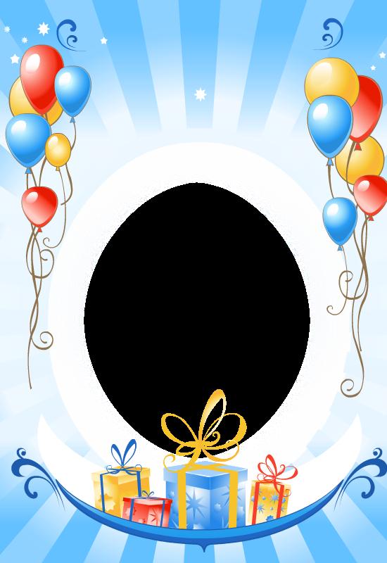Birth9 Png 550 800 Pixels Kartu Selamat Ulang Tahun Ulang Tahun Harapan Ulang Tahun