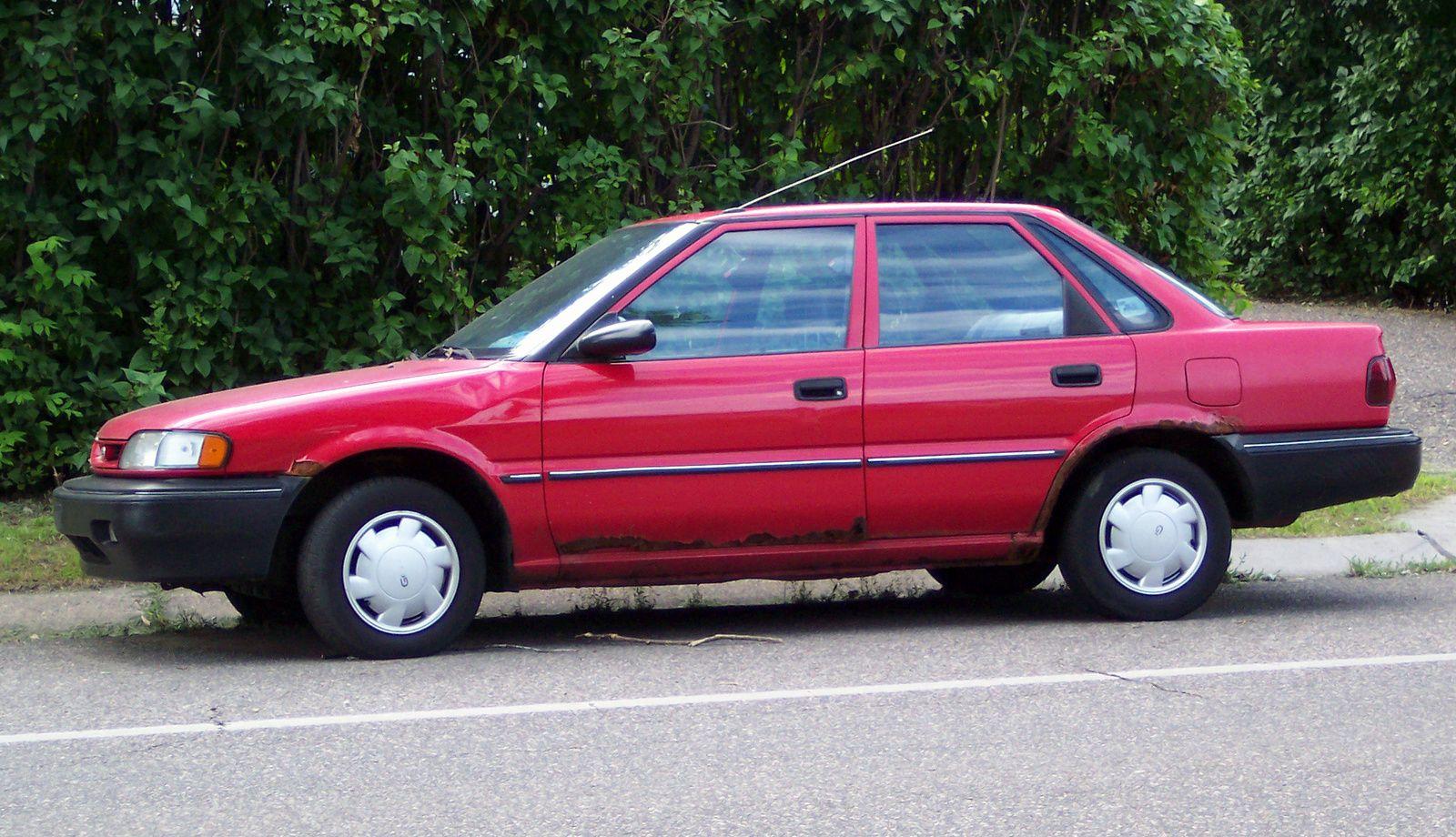 medium resolution of 1992 geo prizm car 4 hated this car