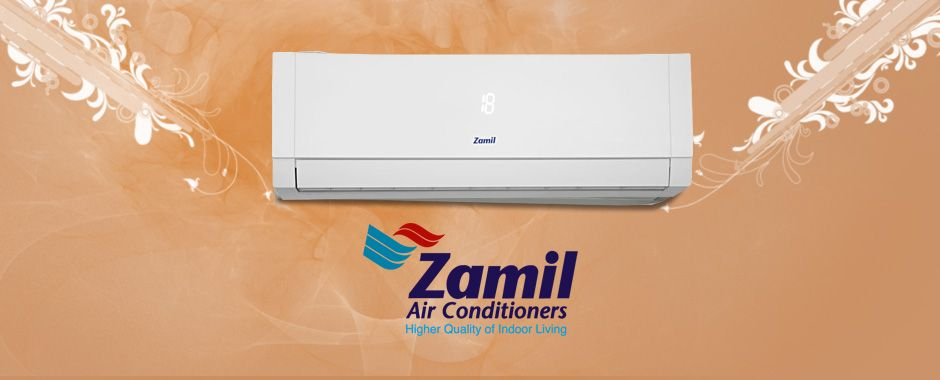 Zamil industrial investment company saudi arabia ziic the zamil industrial investment company saudi arabia ziic the worlds largest air conditioning company is now in india opening up a full fledged forray in cheapraybanclubmaster Gallery