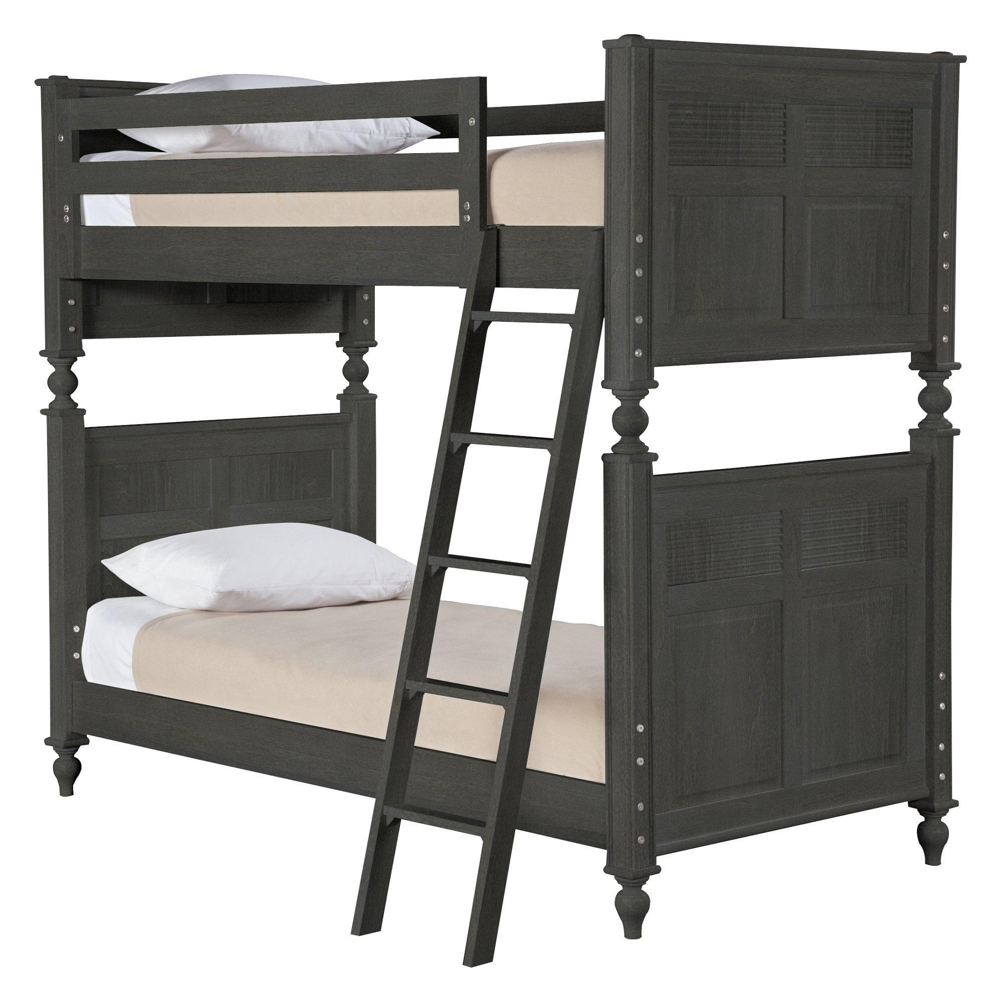 Item Not Found Bunk Beds Twin Bunk Beds Mattress Furniture