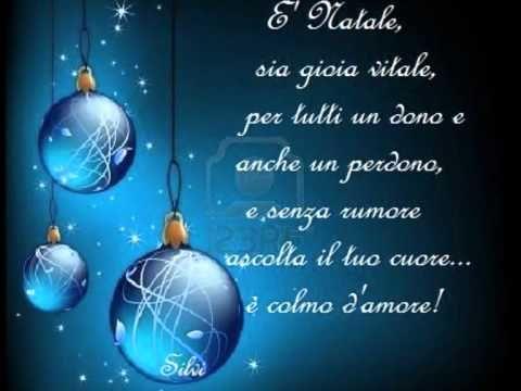 Auguri Di Natale Ad Amici.Buon Natale Amici Miei Buon Natale Natale Auguri Natale
