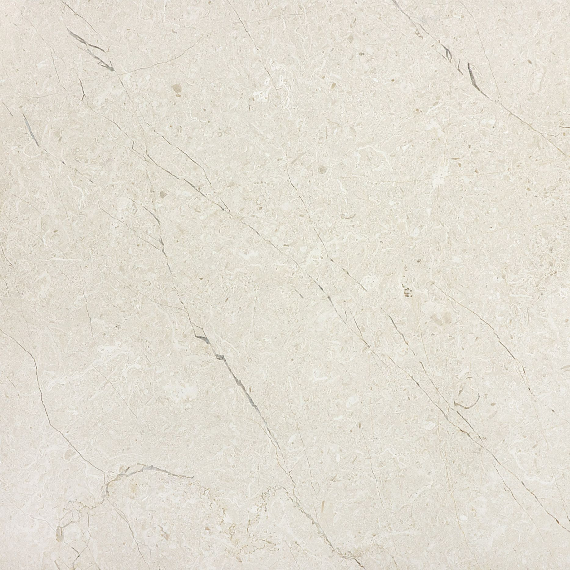 20 637 12 X12 Classic Cream Polished Marble Natural Stone Tile Www Anatoliatile Com Cream Marble Tiles Marble Tile Floor Tile Floor