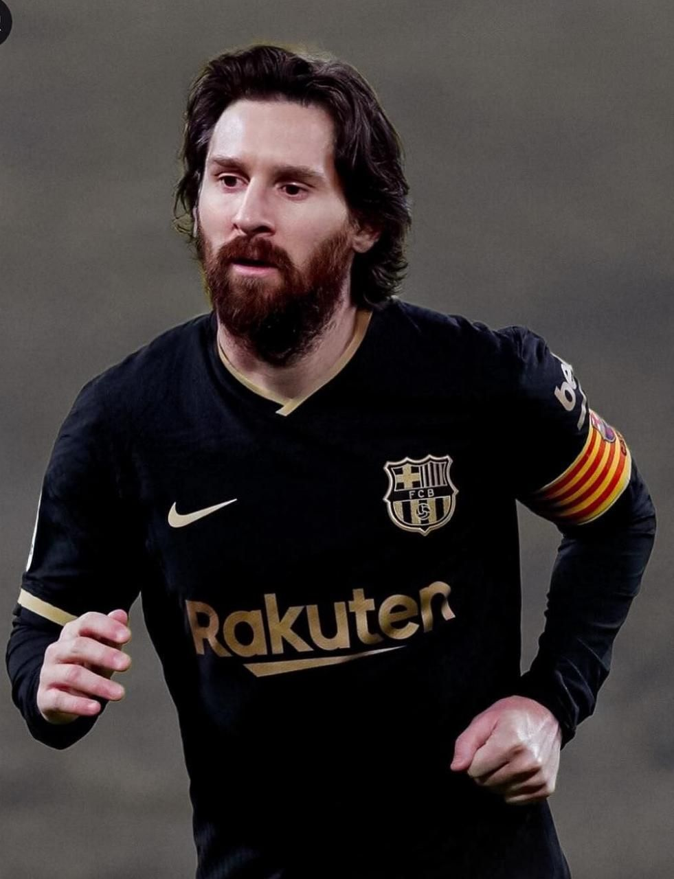 Pin By Gabriela B On Leo Messi In 2021 Leo Messi Lionel Messi Messi