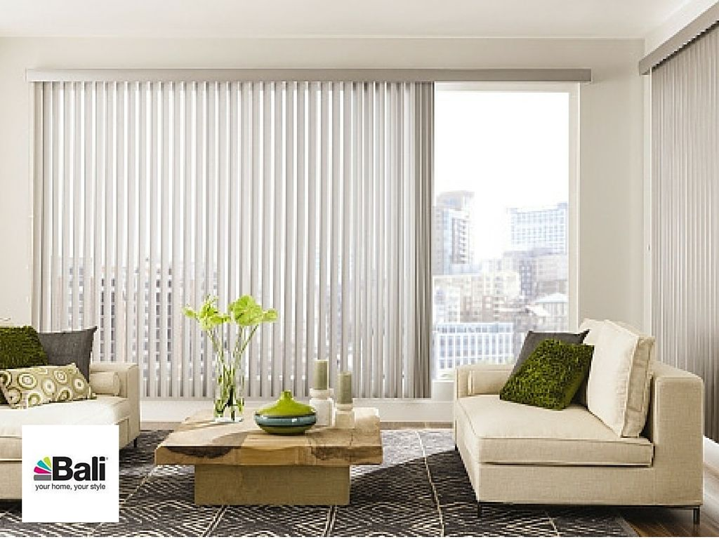 available custom nextag treatments vinyl shopping shaped s vertical prices window in products blinds at blind bali colors compare
