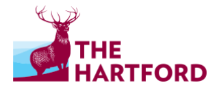 Hartford Business Insurance Agent Arizona Hartford Insurance