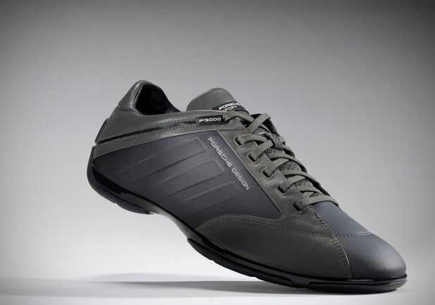 Adidas x Porsche Design Sport Pilot Shoes ting jeg elsker 2    Adidas x Porsche Design Sport Pilot Shoes   title=  6c513765fc94e9e7077907733e8961cc          things i love 2