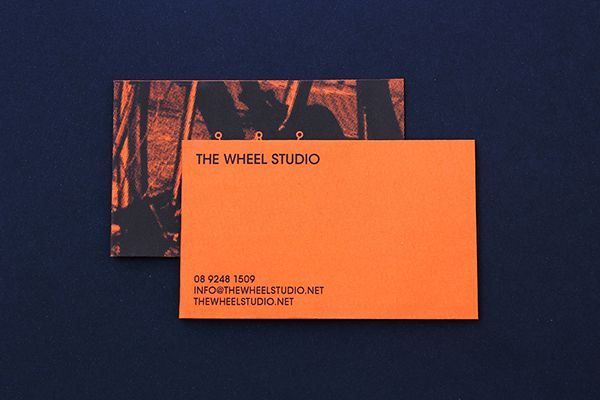 https://www.behance.net/gallery/10648725/The-Wheel-Studio