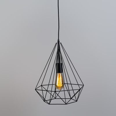 Choose From More Than 1000 Lamps And Lighting Products Hanging Lamp Black Lamps Lamp