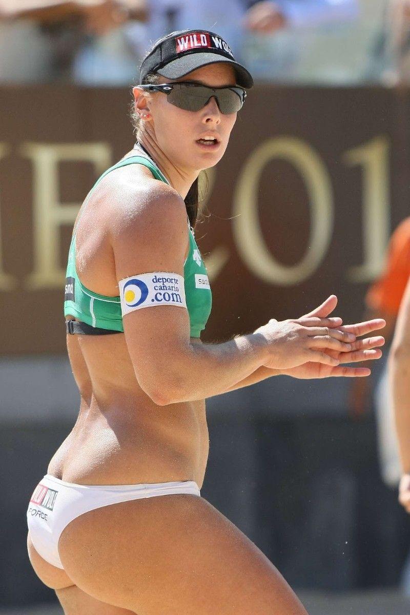 Pin On Mulher Beleza Esporte Woman Beauty Sport
